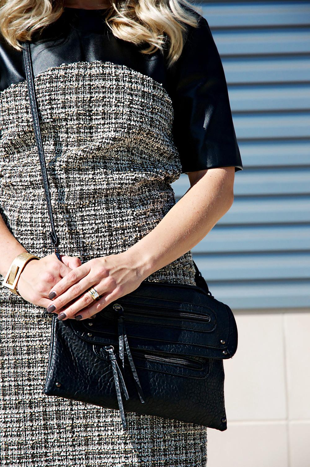Leather&Tweed3.jpg