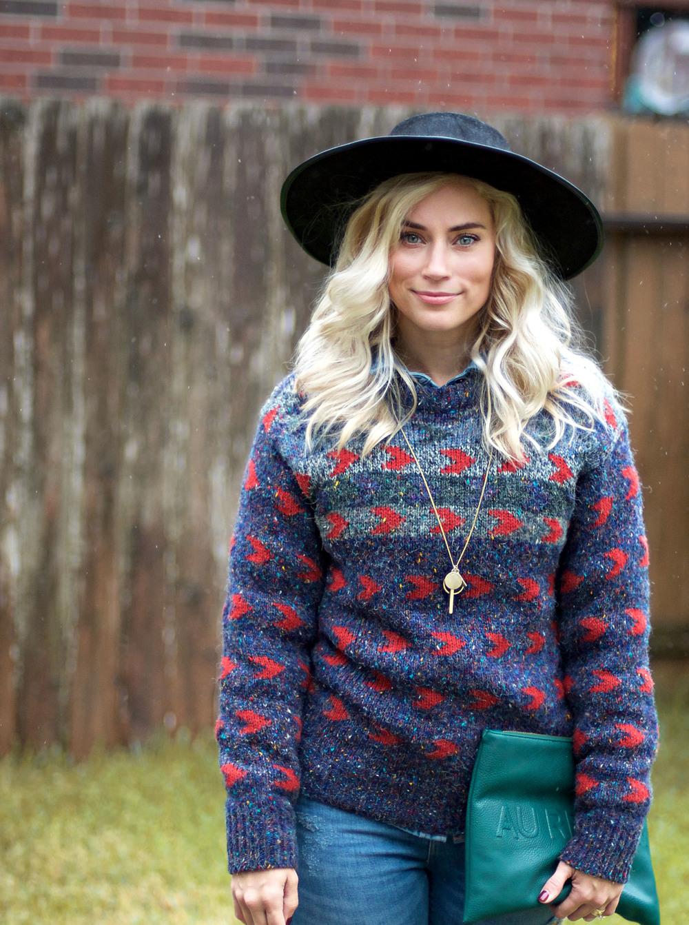 FunkySweater4.jpg