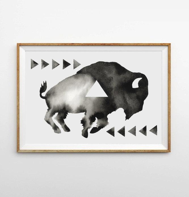 BuffaloArt.jpg