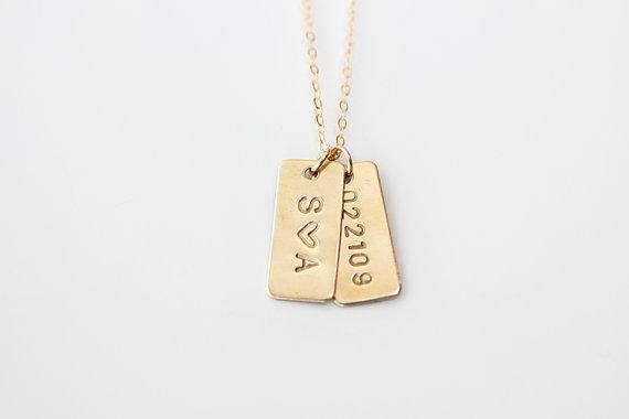 GoldStampedNecklace.jpg