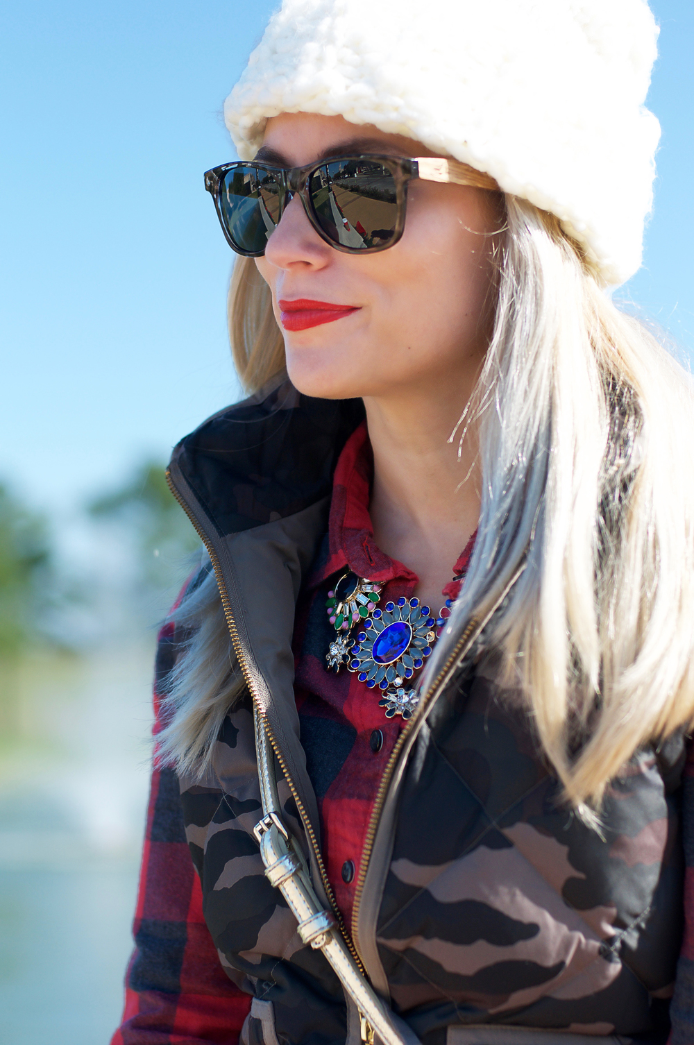 Camo Vest And Bling1.jpg