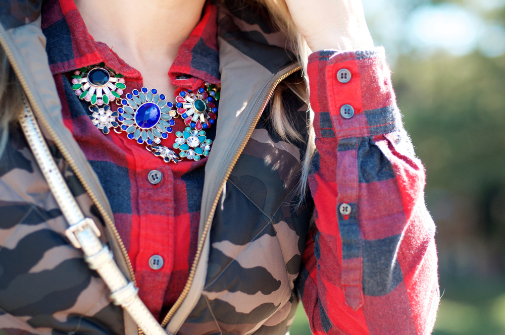 Camo Vest And Bling3.jpg