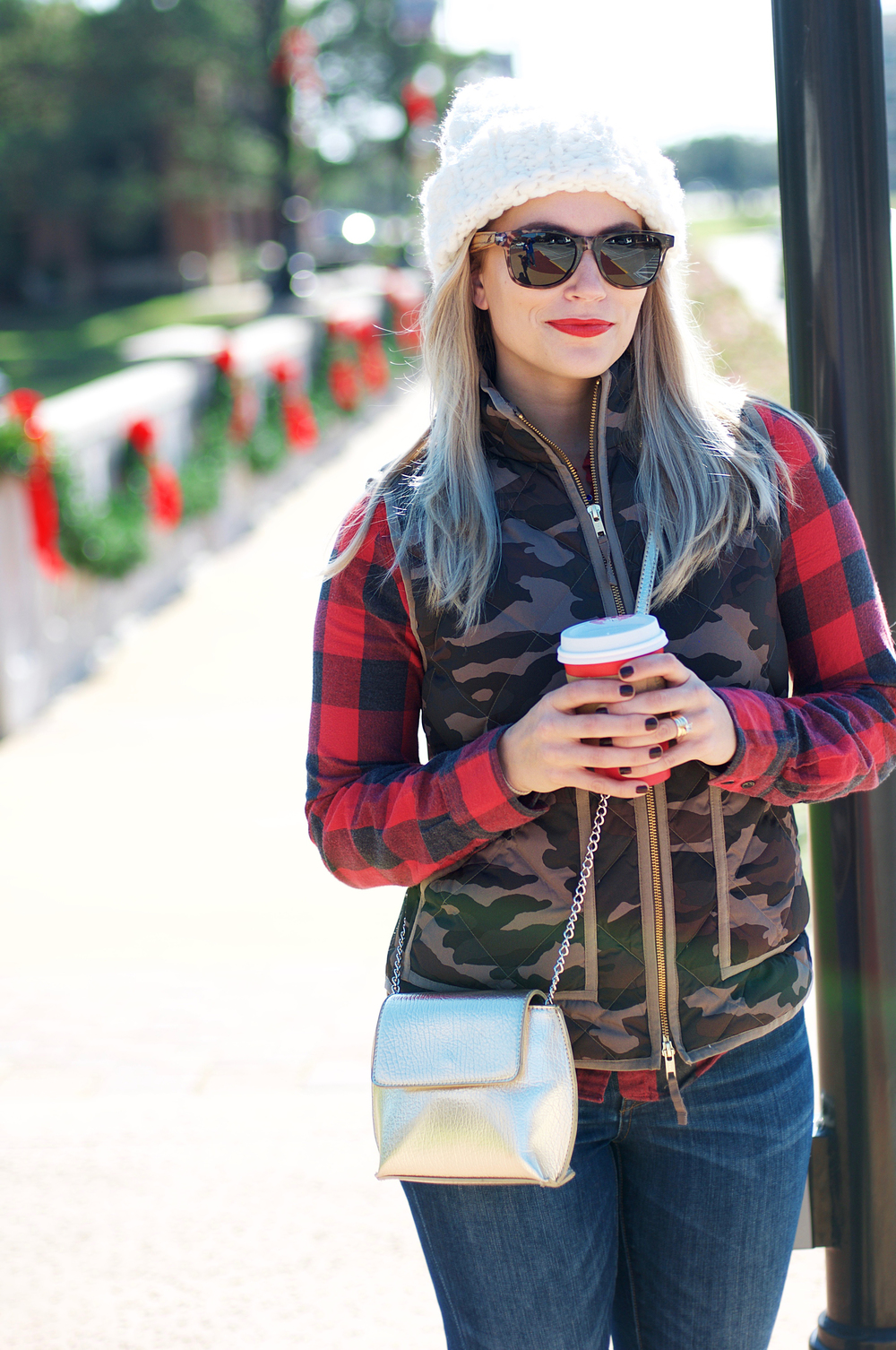 Camo Vest And Bling6.jpg
