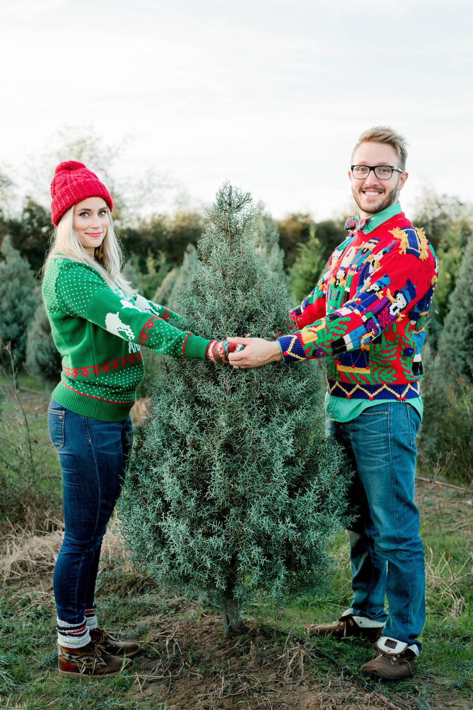 Christmas -0024.jpg
