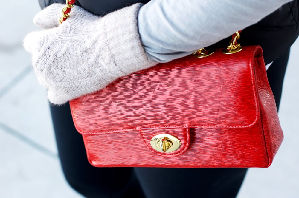 Andalossi Red Purse4.jpg