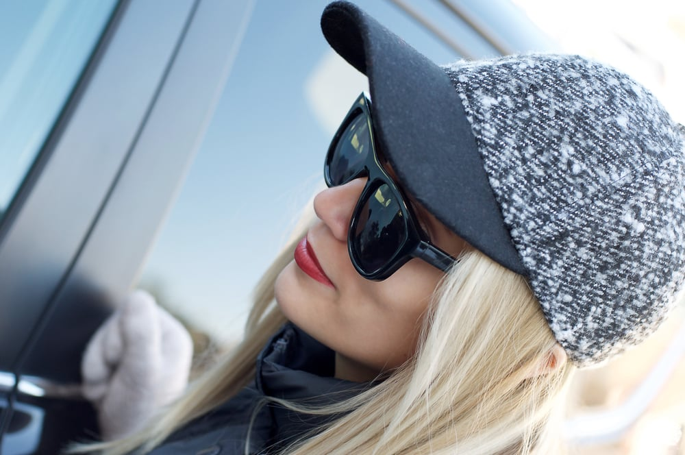 Urban Outfitters Winter Hat1.jpg