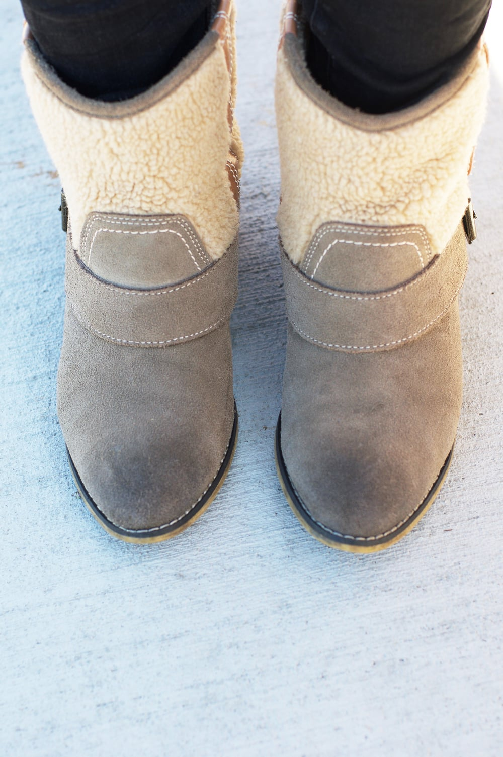 Kelsi Dagger Brooklyn Booties.jpg