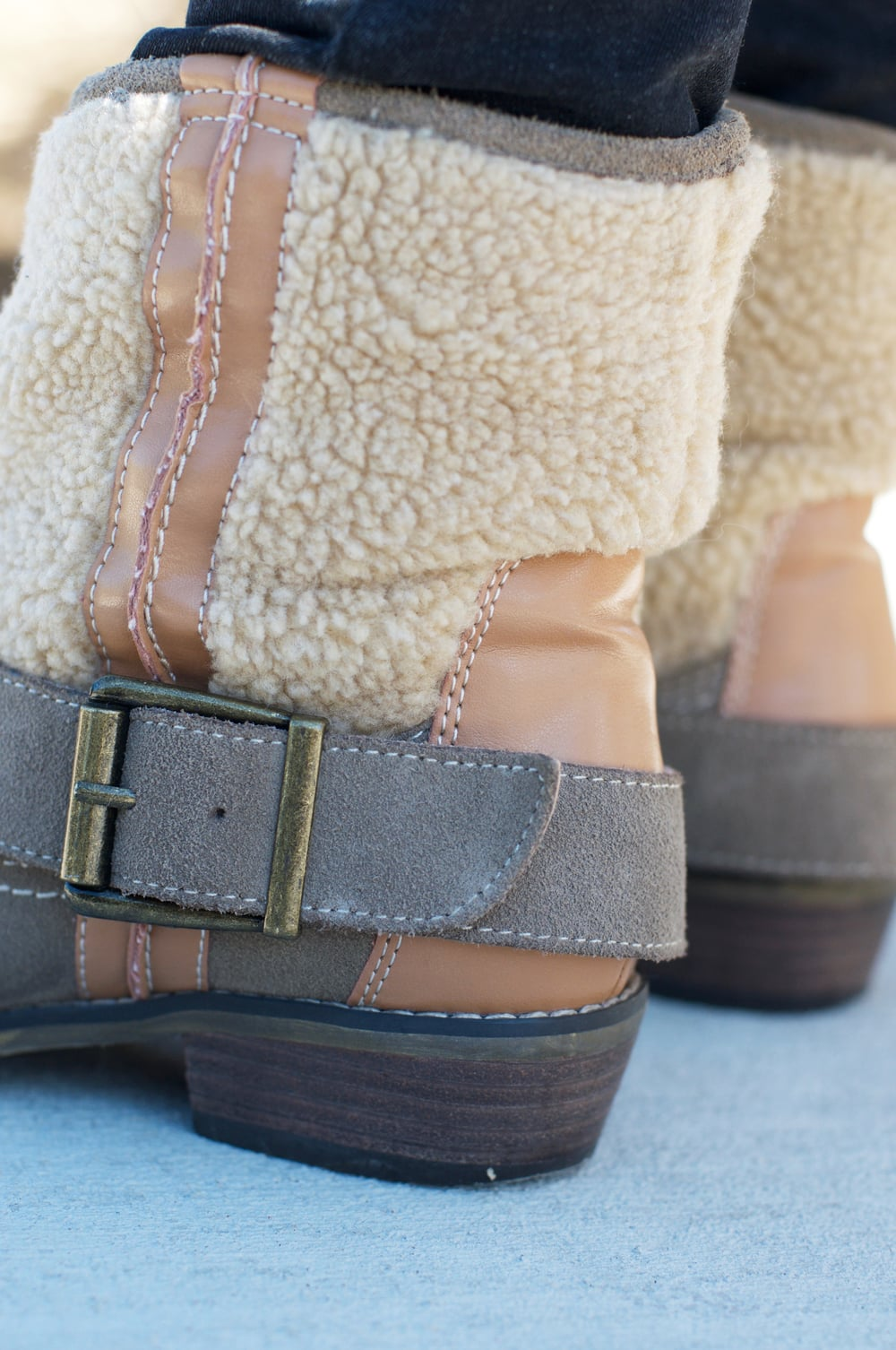 Kelsi Dagger Brooklyn Booties2.jpg