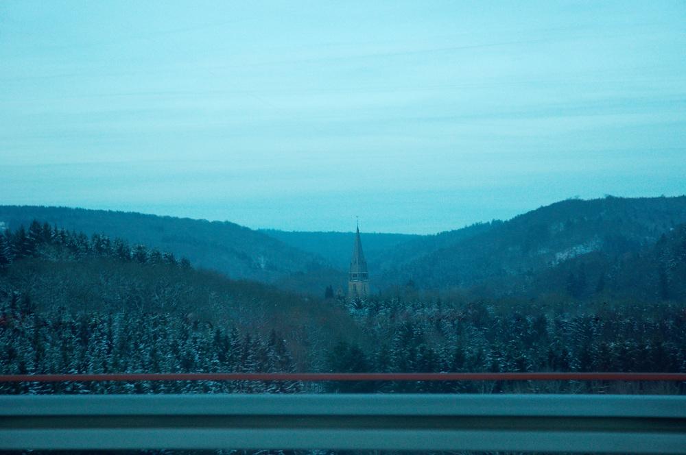 Saarlouis, Germany7.jpg