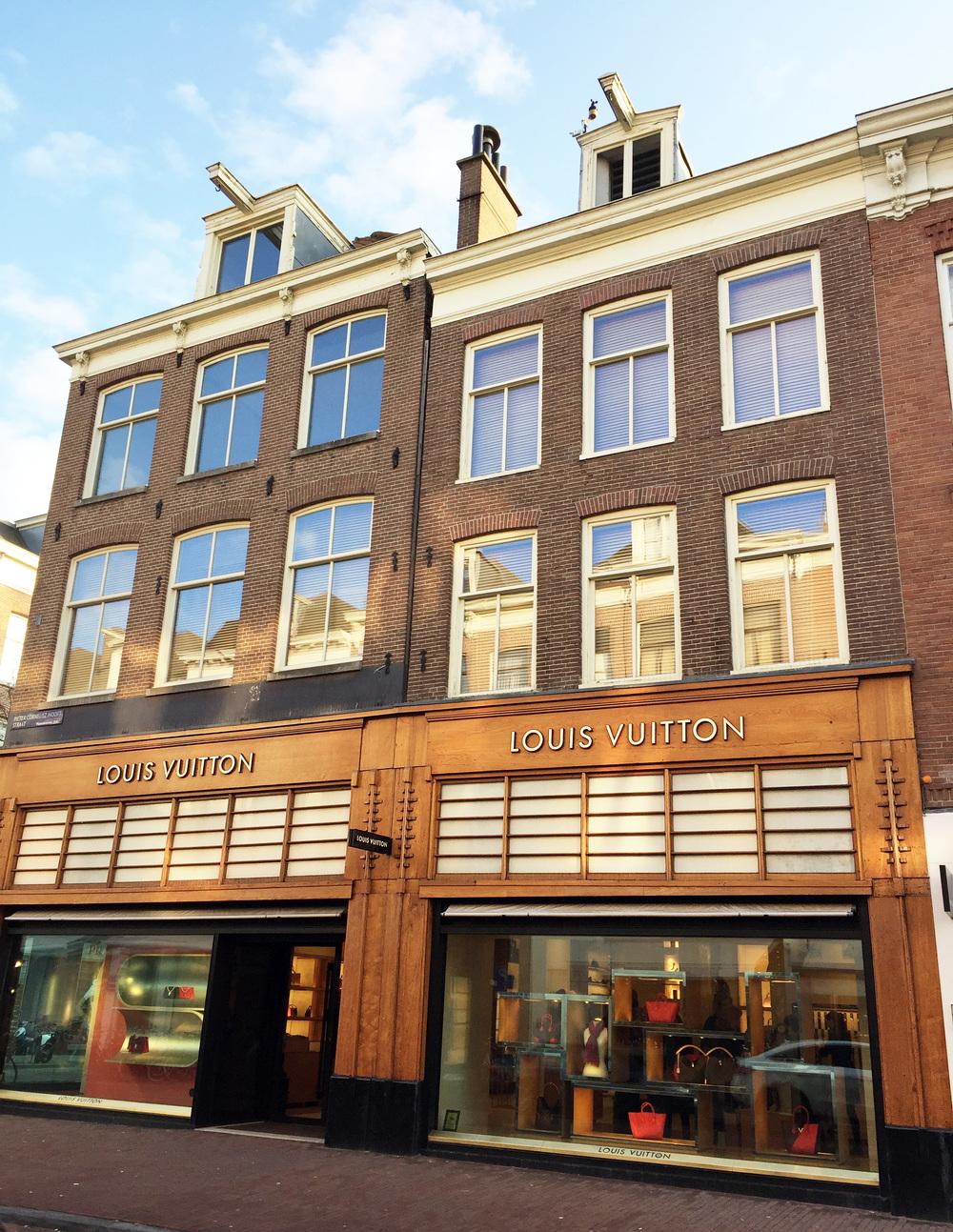 Amsterdam22.jpg