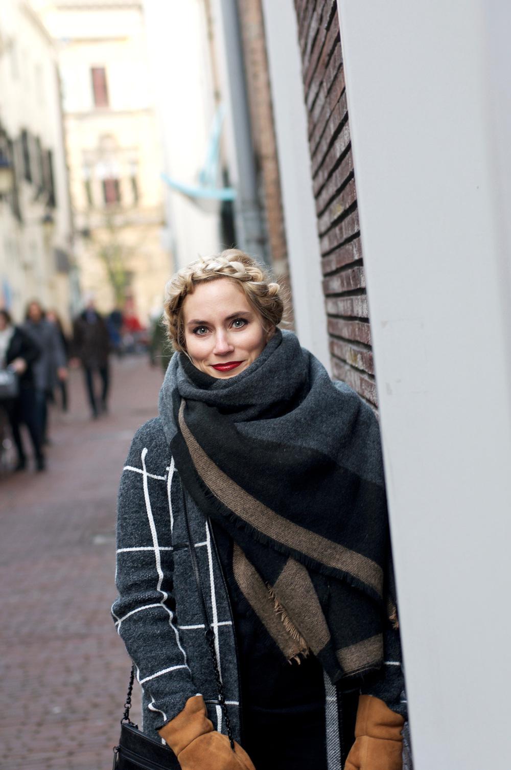 Le Tote in Utrecht1.jpg