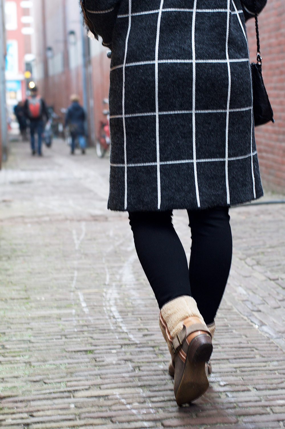 Le Tote in Utrecht2.jpg