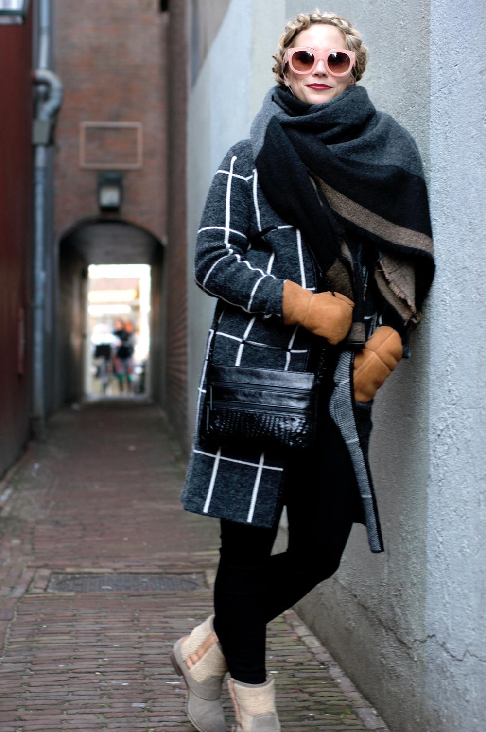 Le Tote in Utrecht3.jpg