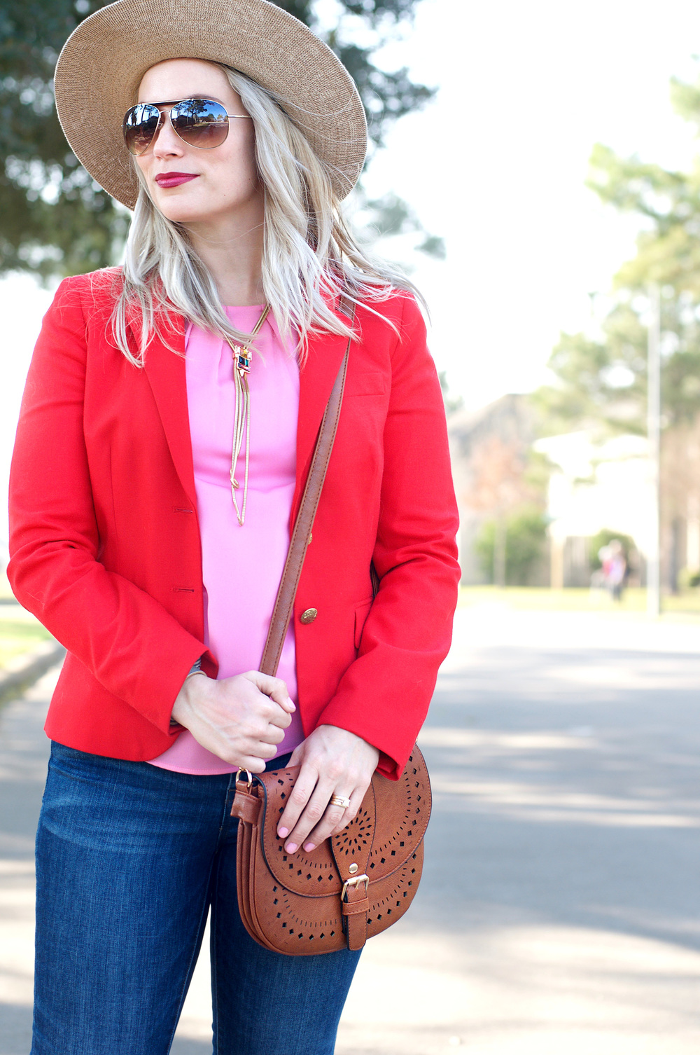 Pink and Red Valentines Look1.jpg