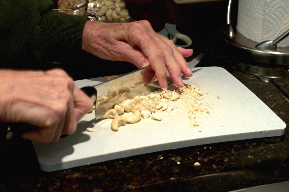 Cashew Crunch2.jpg