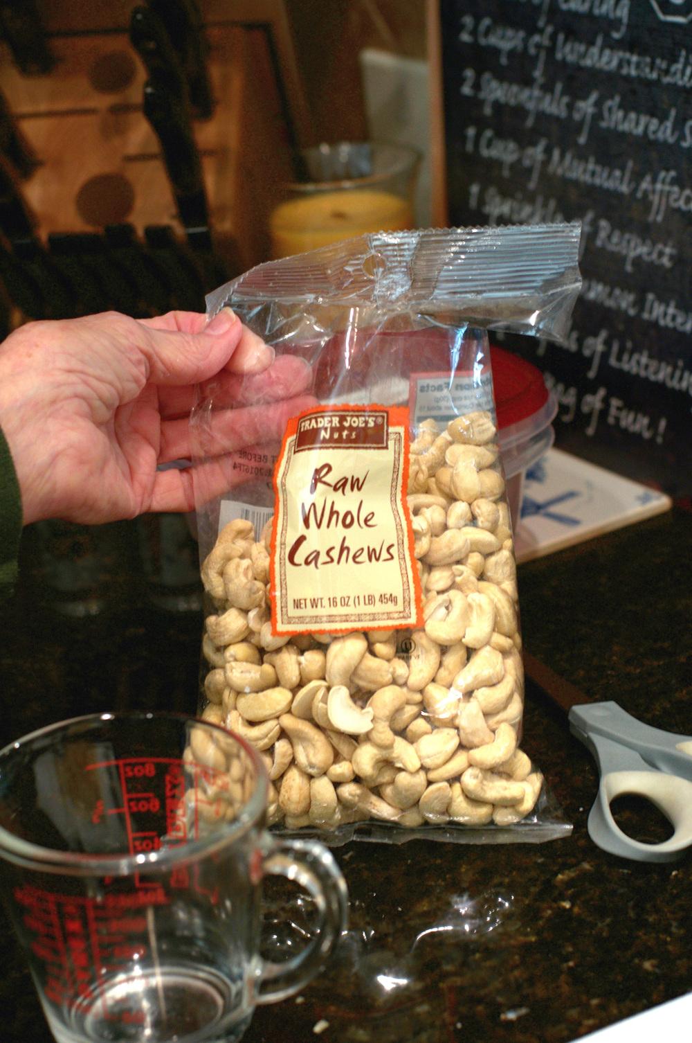 Cashew Crunch1.jpg