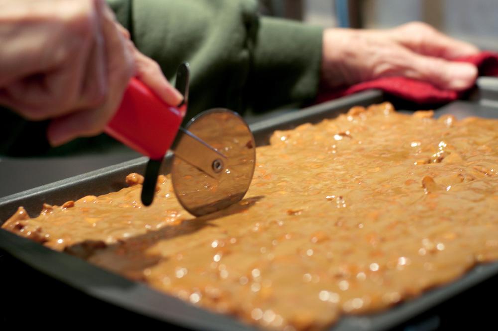 Cashew Crunch17.jpg
