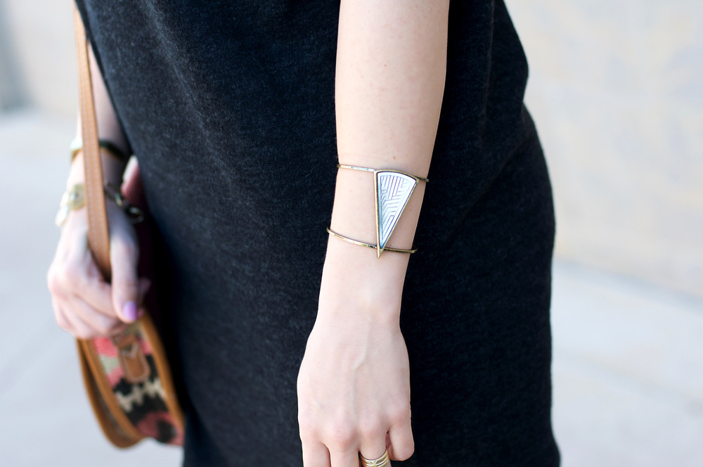 Noonday - Rarity Cuff1.jpg