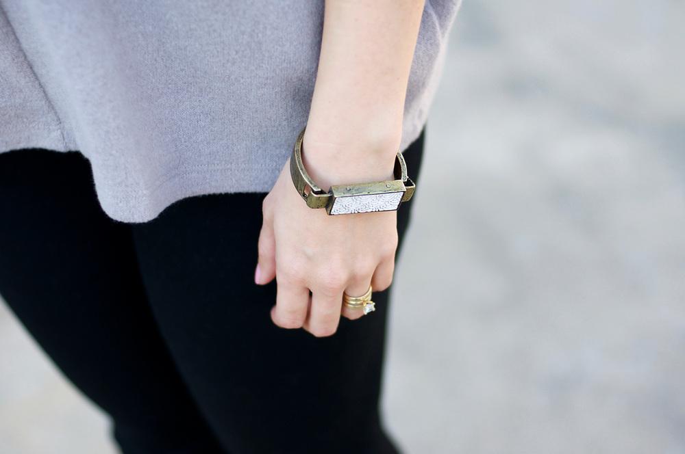 Noonday - Etched Marble Bracelet1.jpg