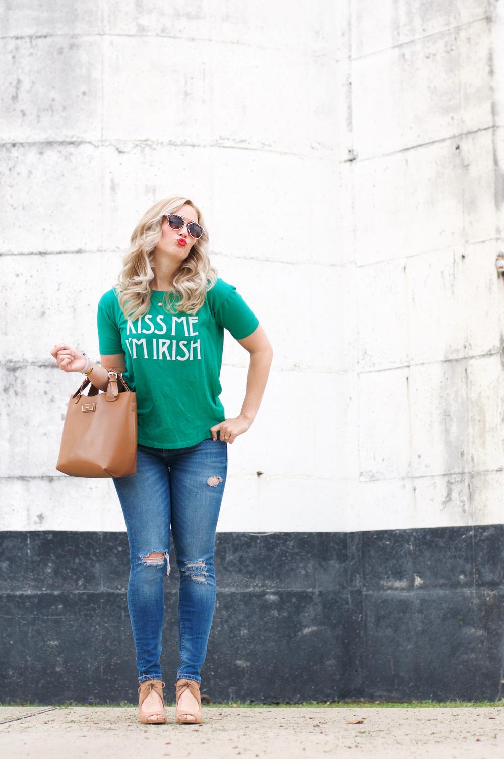 Kiss Me I'm Irish2.jpg