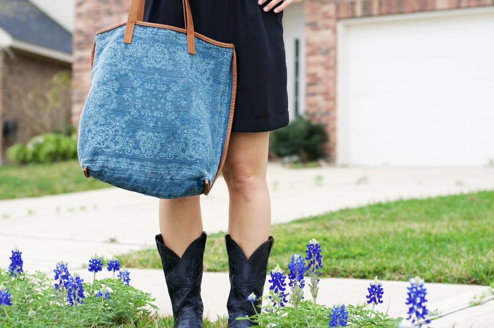 Blue Bandana Bag2.jpg
