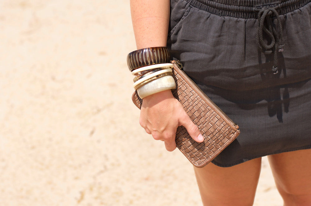 Charcoal Linen Skirt4.jpg