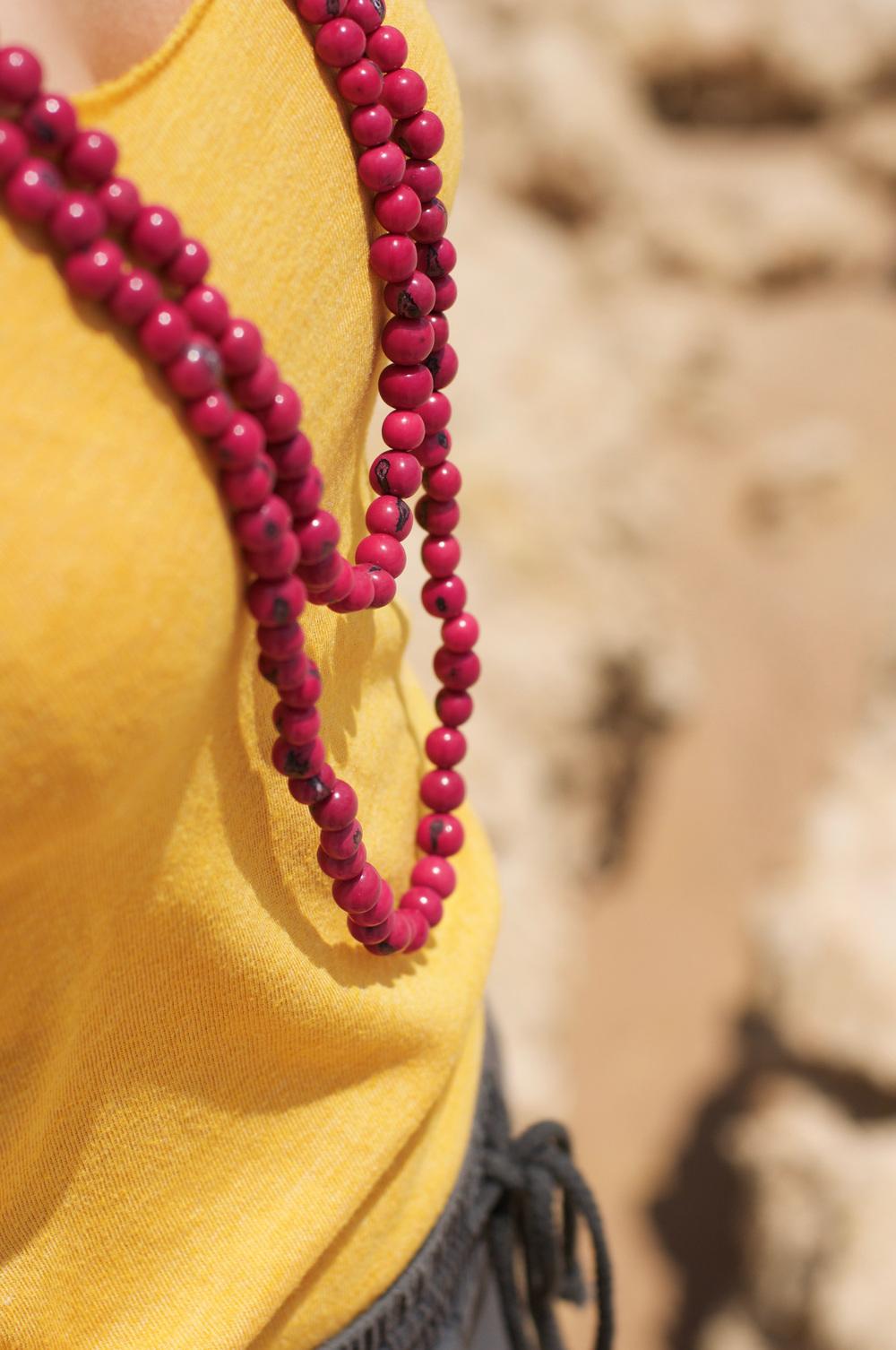 Noonday Acai Pink Beads2.jpg