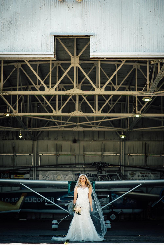 WB - Bride5.jpg