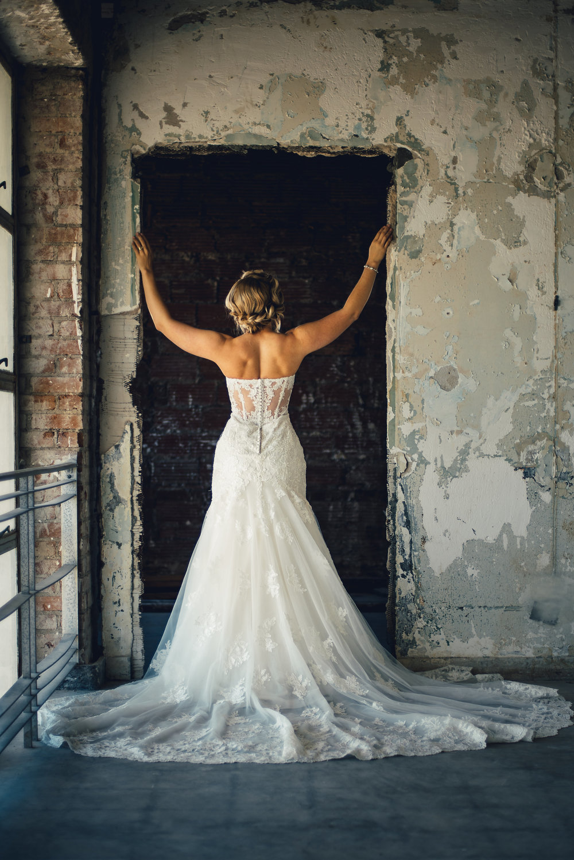 WB - Bride8.jpg