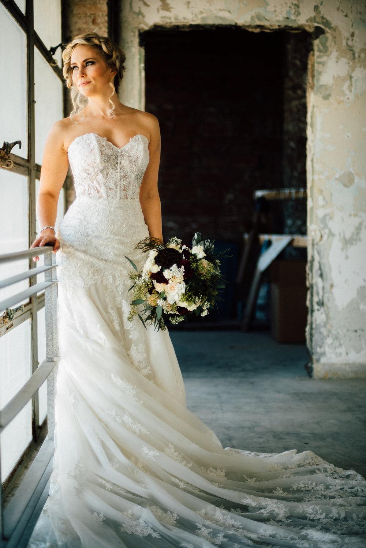 WB - Bride11.jpg