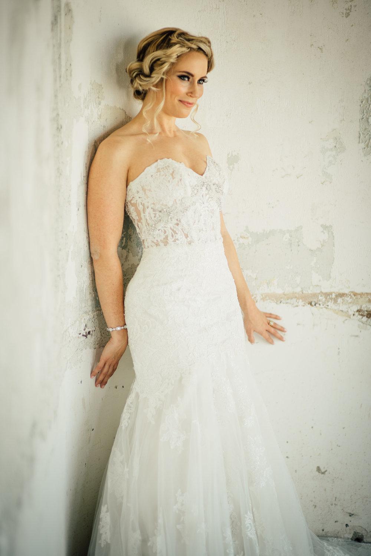 WB - Bride13.jpg