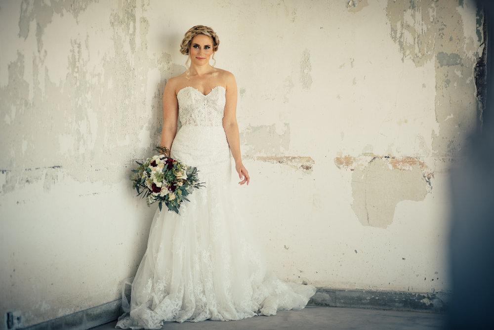WB - Bride16.jpg