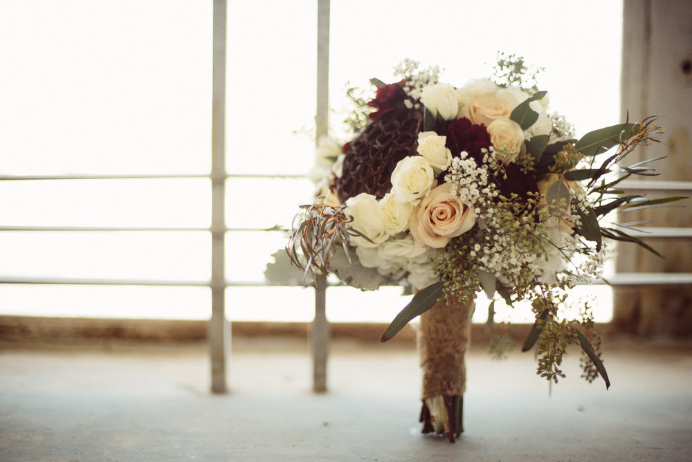 WB - Bouquet1.jpg