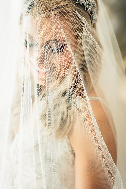 WB - Bride21.jpg