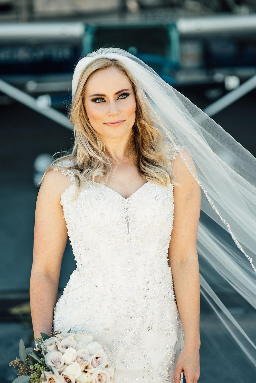 WB - Bride2.jpg