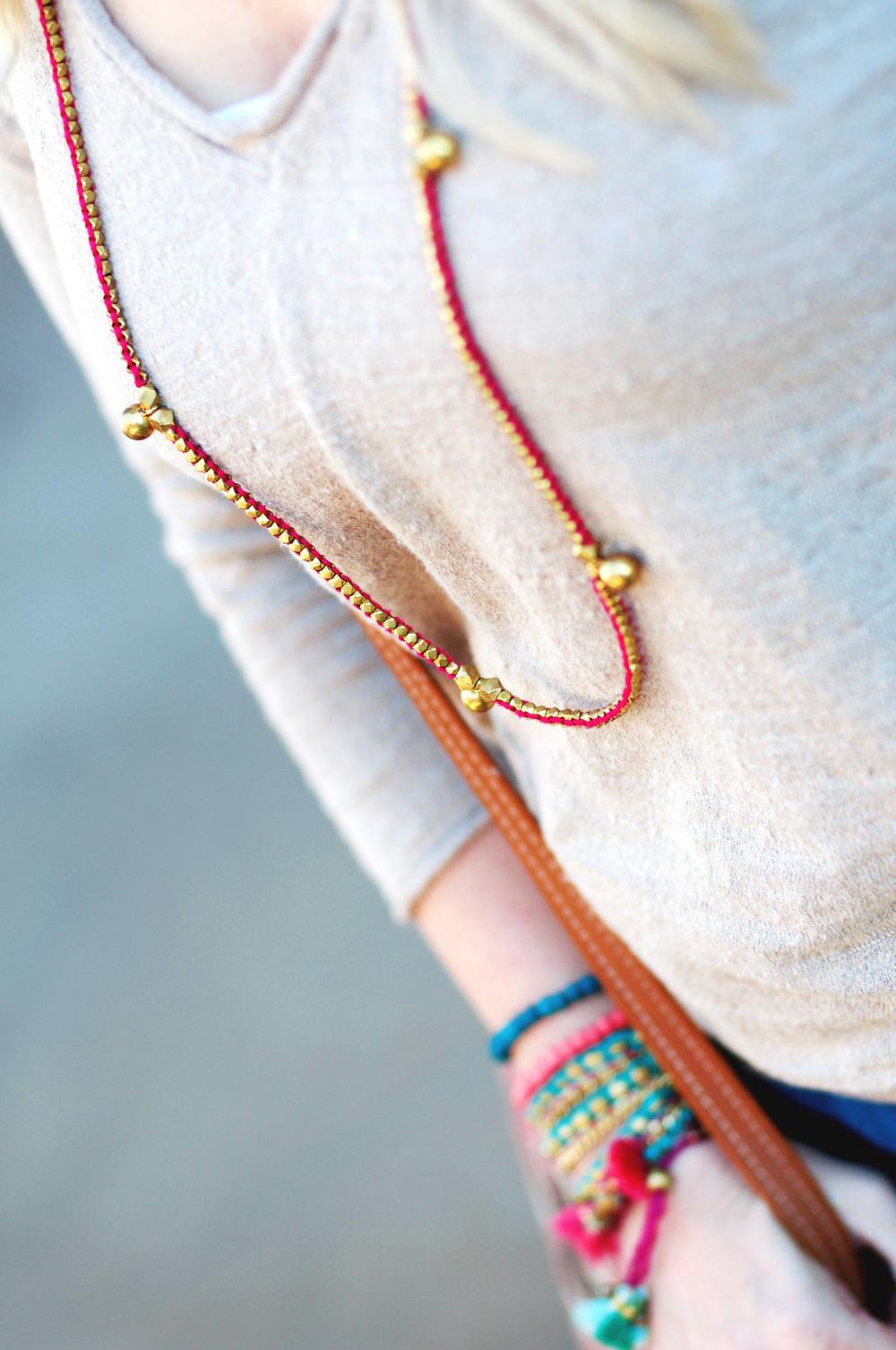 Noonday - Wrap Bracelets3.jpg