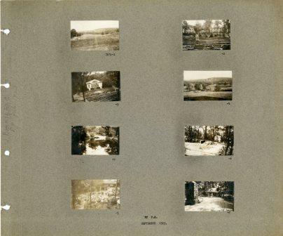 wsphoto album 007242-1-p01.jpg