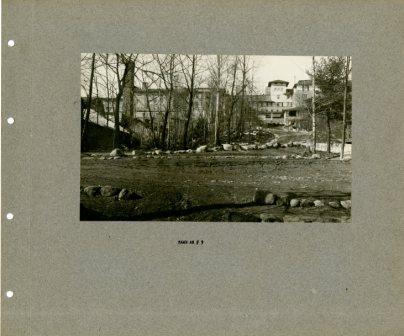 wsphoto album 007242-1-p03.jpg