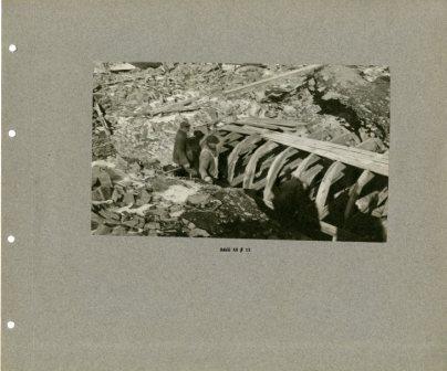 wsphoto album 007242-1-p05.jpg
