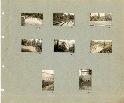 wsphoto album 007242-1-p18.jpg