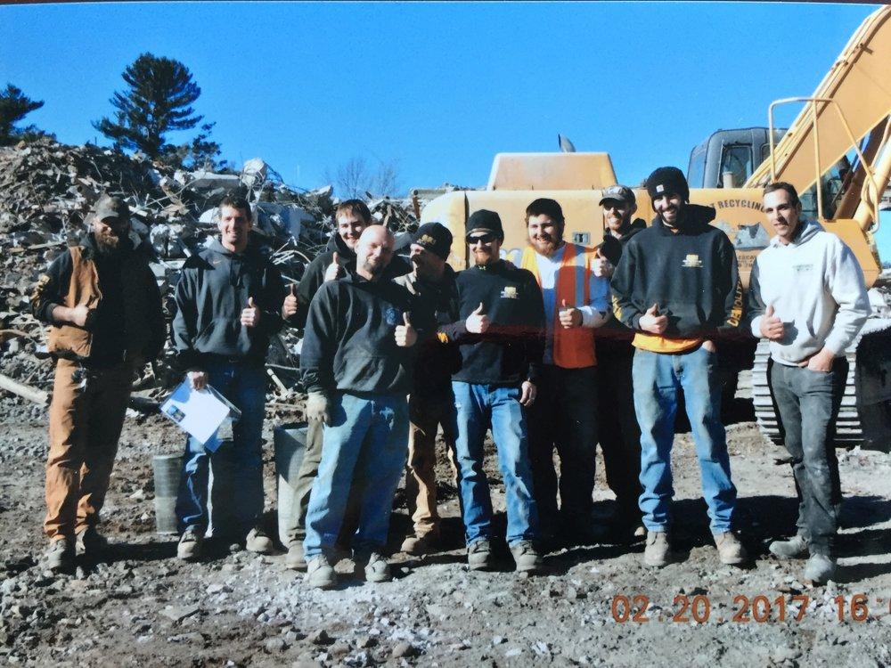 Demolition Crew.jpg