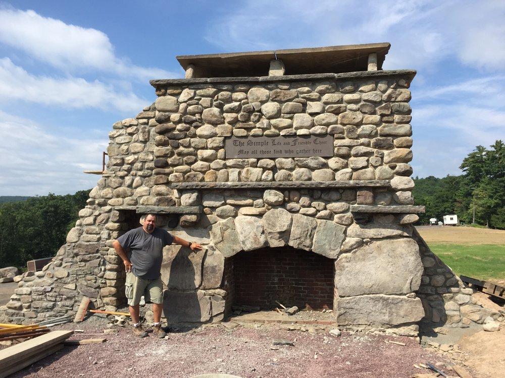 Fireplace Corey.jpg