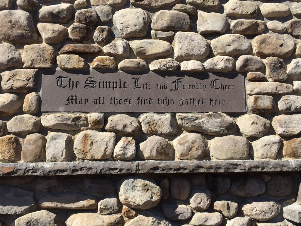 fireplace inscription chris.jpg
