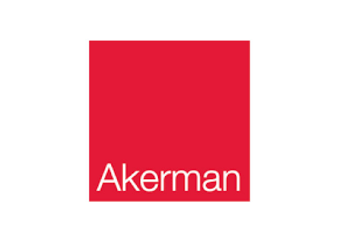 Akerman-for-website.jpg