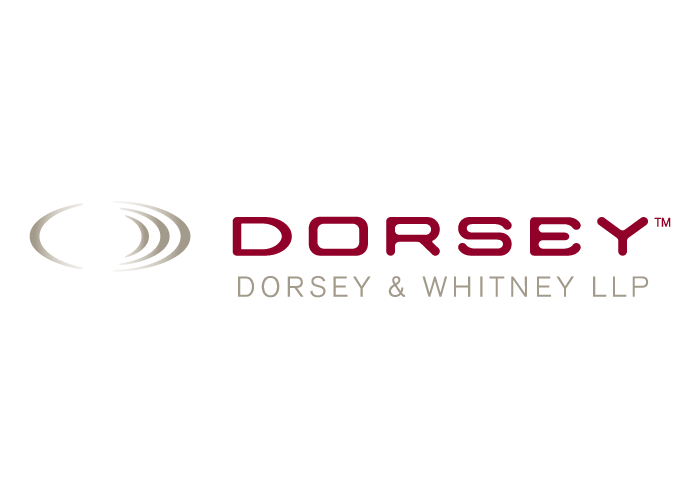 Dorsey-for-website.png