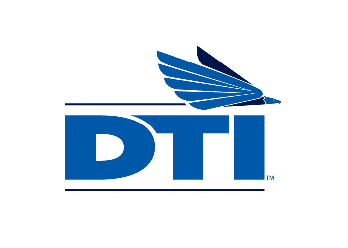 DTI-logo-for-website.jpg