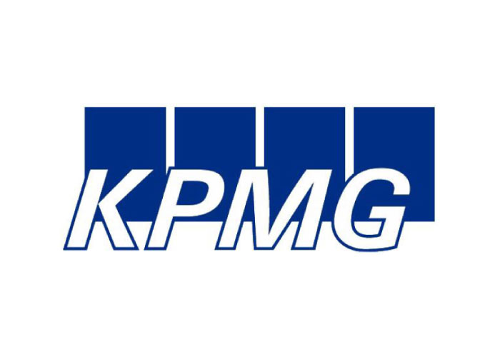 KPMG-for-website-use-this.jpg