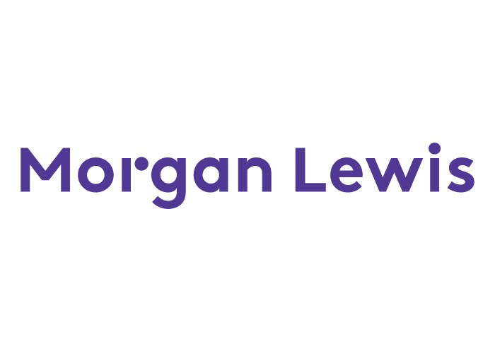 morgan-lewis-for-website.png