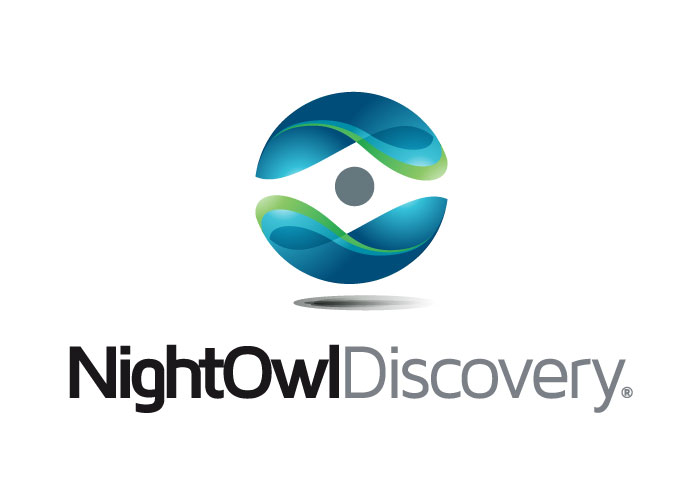 nightowl-for-website.jpg
