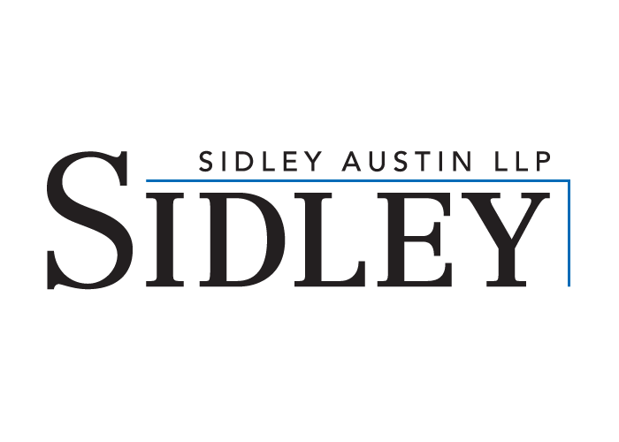 Sidley-Austin-for-website.png